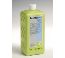 Дермогард (1) - антисептическое средство для мытья рук, Antiseptica (Германия)