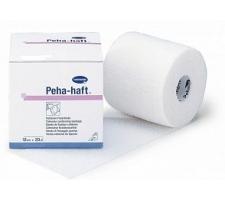 PEHA-HAFT:  самофиксирующийся бинт 20 м х 12 см
