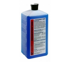 Лизоформин 3000 (1л) - дезинфицирующее средство