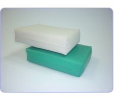 Подушка процедурная для забора крови р-р 20х15х5