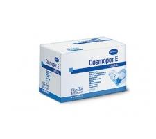 COSMOPOR E steril / Самоклеящиеся послеоперац. повязки: 7,2 х 5 см / 50 шт/уп