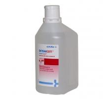 Октенисепт (1л) - антисептик для обработки кожи и слизистых