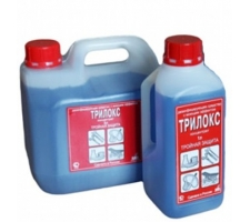 Трилокс (5л)