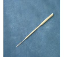 Зонд урогенитальный стерильный тип А (Универсальный)