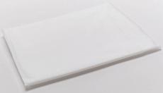"""70x200см, Спандбонд 35гр. ламинированный"""" (цв. белый), 10 шт/уп"""