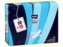 """Прокладки ежедневные """"Bella"""" Panty Classic по 50 + 10 шт."""