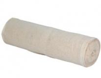 Ткань х/б для пола, ширина 75см, 50 метров/рул
