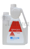 Авансепт (1л)  - дезинфицирующее средство