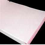 Бумага для ЭКГ AT-102, 210x280x143
