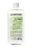 Дезиптол (1л) - кожный антисептик