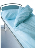 Комплект постельного белья КБ-120 н/с 20гр