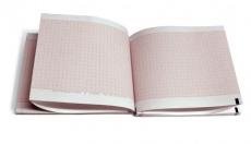 Лента тепл. регистр. для ЭКГ FUKUDA FX-7202 (ОР 222 ТЕ), 110x140x145, сетка