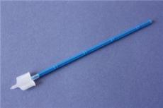 Зонд урогенитальный тип F1 (Цервекс Браш)